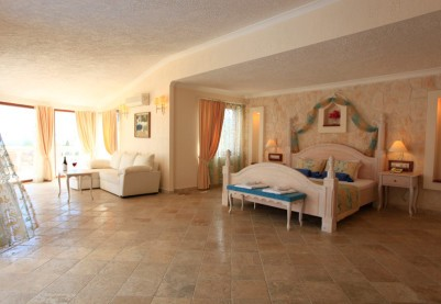 Boutique Hotels In Kalkan Discerning Collection